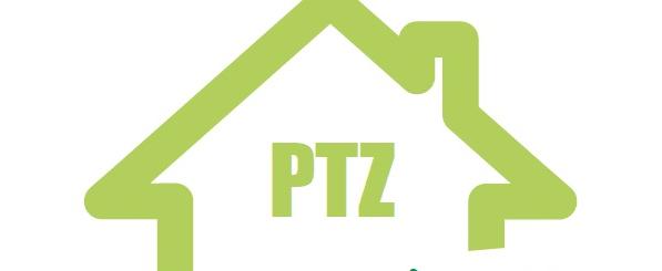 PTZ 2019 : comment bénéficier de ce dispositif ?