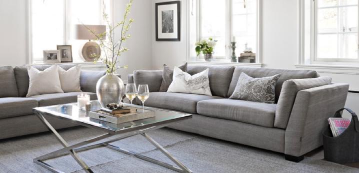 Comment bien choisir son canapé d'angle ?