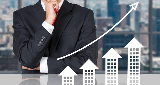 Investissement immobilier : les différentes possibilités de financements des travaux
