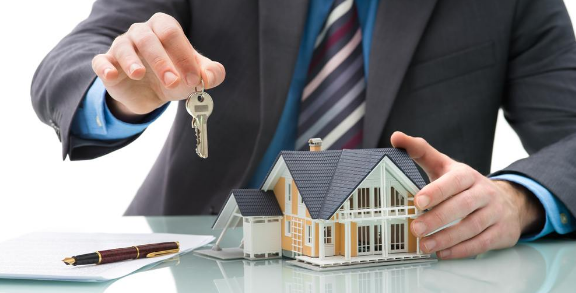 Quelques conseils pour faire le bon choix d'un crédit immobilier