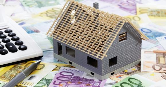 Rachat de prêt immobilier, ce que vous devez savoir