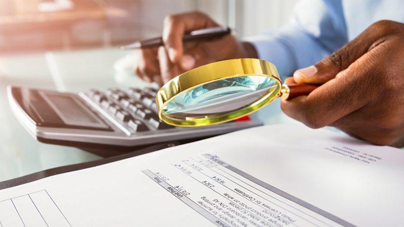 Que savoir sur la fiscalité ?